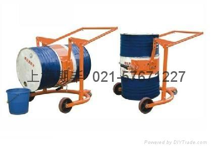油桶吊具-上海期丰劳防用品有限公司